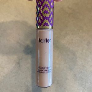 tarte Shape Tape Shade Fair (12B) Full Size